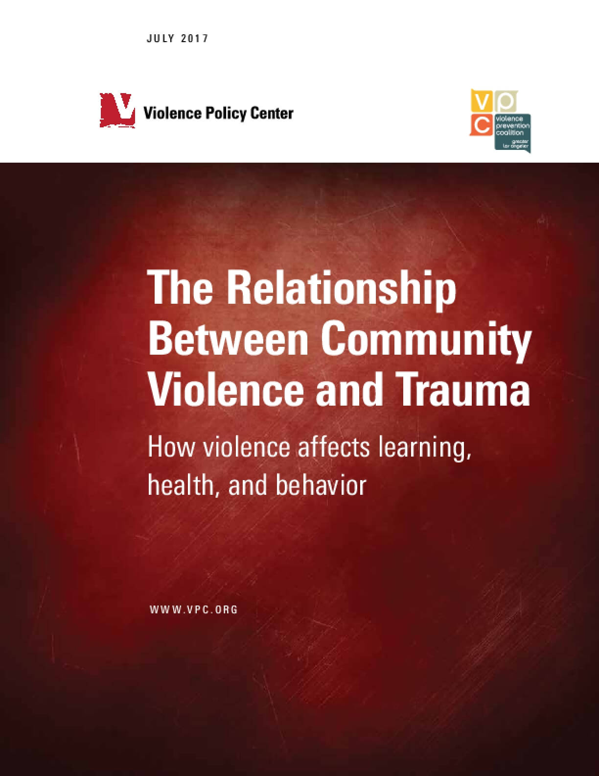the correlation between violent video and violent acts Children or college students) to short, violent video clips adding in controls and instrumenting, the correlation between movie violence.